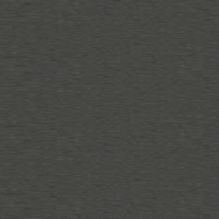 <3M> ラップフィルム2080シリーズ Brushed ブラッシュドスチール 2080-BR201 原反巾 1524mm ×25m