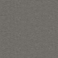 <3M> ラップフィルム2080シリーズ Brushed ブラッシュドチタニウム 2080-BR230 原反巾 1524mm ×25m