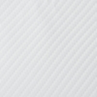 <3M> ラップフィルム2080シリーズ Carbon Fiber カーボンファイバーホワイト 2080-CFS10 原反巾 1524mm ×25m(原反1本)
