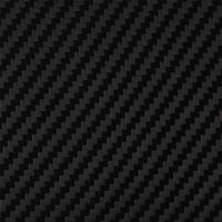 <3M> ラップフィルム2080シリーズ Carbon Fiber カーボンファイバーブラック 2080-CFS12 原反巾 1524mm ×25m(原反1本)