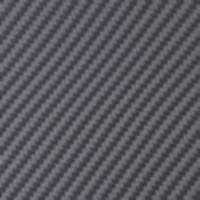 <3M> ラップフィルム2080シリーズ Carbon Fiber カーボンファイバーアントラシート 2080-CFS201 原反巾 1524mm ×25m(原反1本)