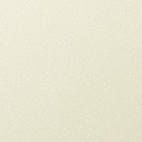 <3M> ラップフィルム2080シリーズ Gloss Flip グロスフリップゴーストパール 2080-GP280 原反巾 1524mm ×25m(原反1本)