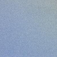 <3M> ラップフィルム2080シリーズ Gloss Flip グロスフリップサイケデリック 2080-GP281 原反巾 1524mm ×25m(原反1本)