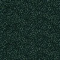 <3M> ラップフィルム2080シリーズ Matte マットパイングリーン 2080-M206 原反巾 1524mm ×25m(原反1本)