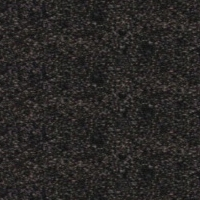 <3M> ラップフィルム2080シリーズ Matte マットチャコールメタリック 2080-M211 原反巾 1524mm ×25m(原反1本)