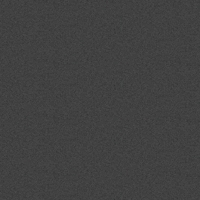 <3M> ラップフィルム2080シリーズ Matte マットダークグレー 2080-M261 原反巾 1524mm ×25m(原反1本)