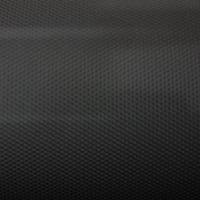 <3M> ラップフィルム2080シリーズ Matrix マトリックスブラック 2080-MX12 原反巾 1524mm ×25m(原反1本)