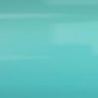 乗用車のラッピング、デジタルガジェットの装飾に <3M> ラップフィルム2080シリーズ Satin サテンキーウエスト 2080-S57 原反巾 1524mm ×1m
