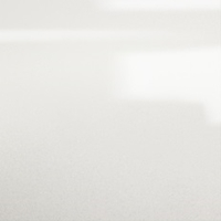 <3M> ラップフィルム2080シリーズ Satin サテンフローズンバニラ 2080-SP240 原反巾 1524mm ×25m(原反1本)