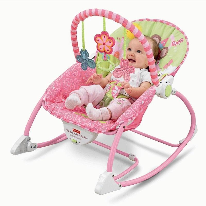 365days | Rakuten Global Market: The 3way baby rack which fisher ...