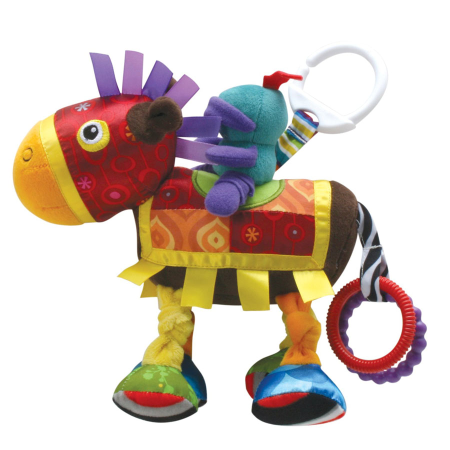 365days Lamaze Baby Toys Baby Educational Toys Go Toy Suitable For