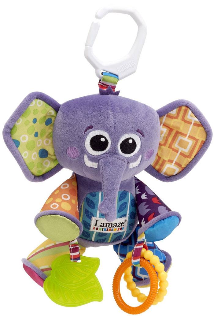 Lamaze Toys – Wow Blog