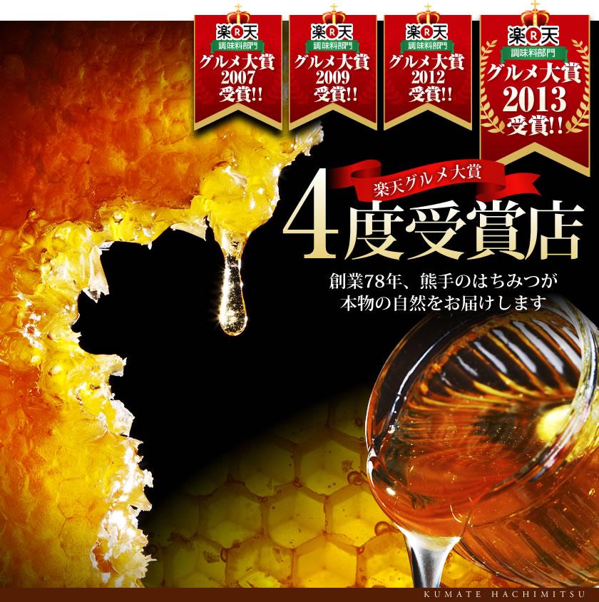 業務用ハンガリー産アカシア蜂蜜12kg缶詰(受注生産品)【純粋蜂蜜】