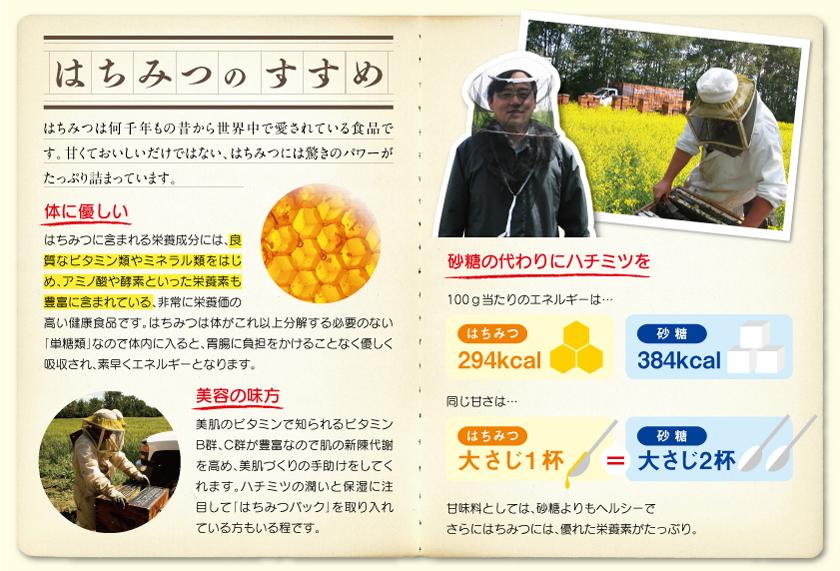 業務用アルゼンチン産はちみつ(蜂蜜)2kg 純粋蜂蜜