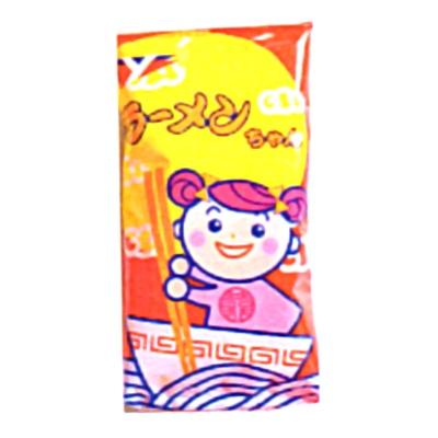 ヤスイフーズ ラーメンちゃん 6g 360コ入り (4920502108850cx2)
