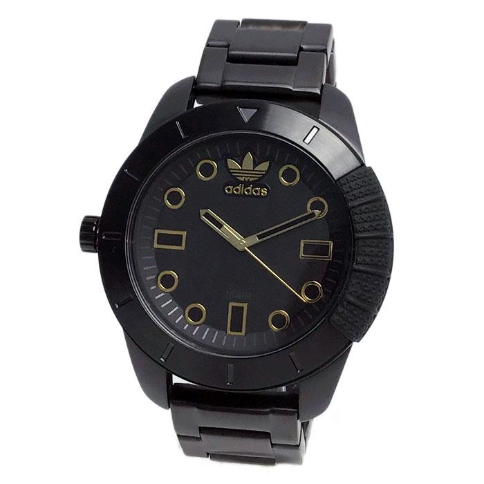 アディダス 腕時計 メンズ レディース adidas ADH3087 オリジナル スーパースター