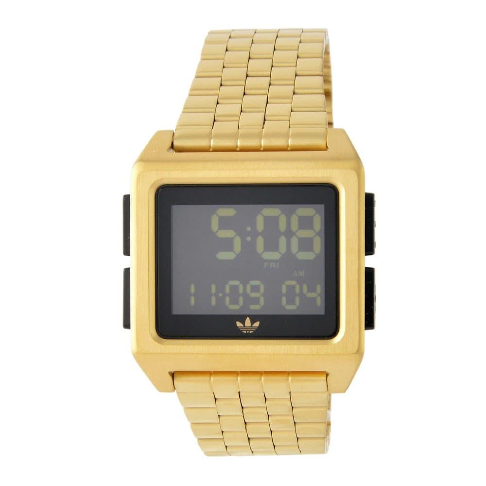アディダス ユニセックス腕時計 腕時計 メンズ Adidas ARCHIVE_M1 Z01-513