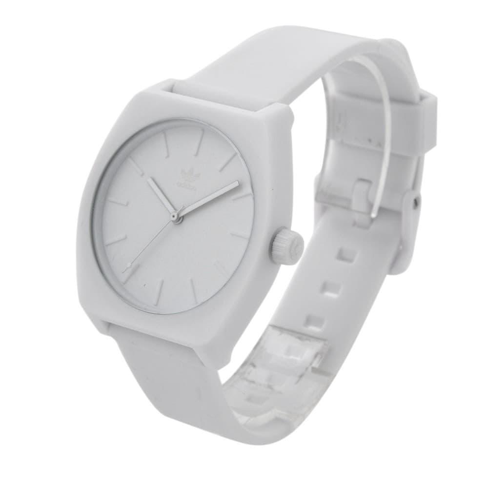 アディダス ユニセックス腕時計 腕時計 メンズ Adidas PROCESS_SP1 Z10-126