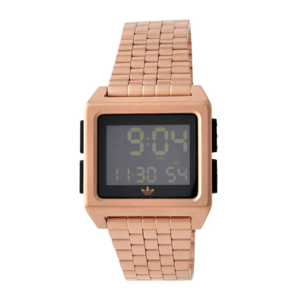 アディダス 腕時計 メンズ Adidas アーカイブ_M1 Z01-1098