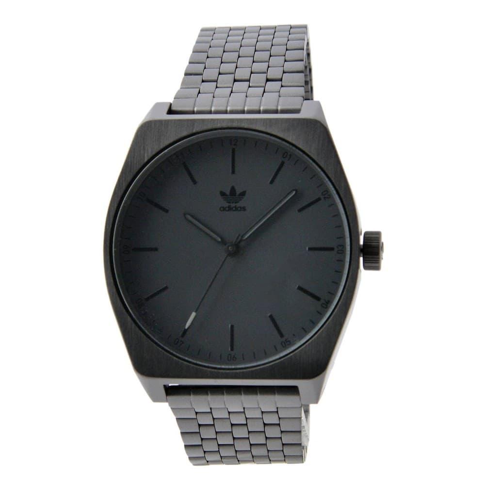 アディダス 腕時計 メンズ Adidas プロセス_M1 Z02-680