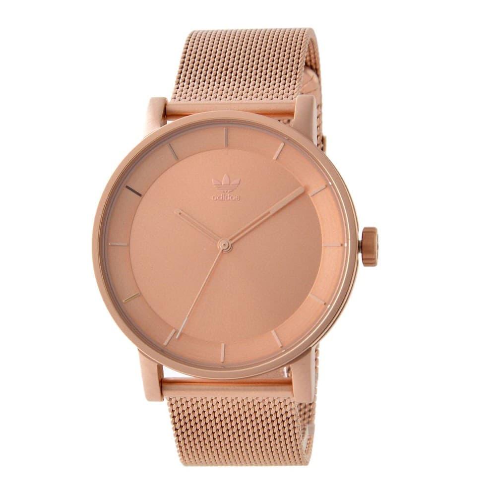 アディダス 腕時計 Adidas ディストリクト_M1 Z04-897