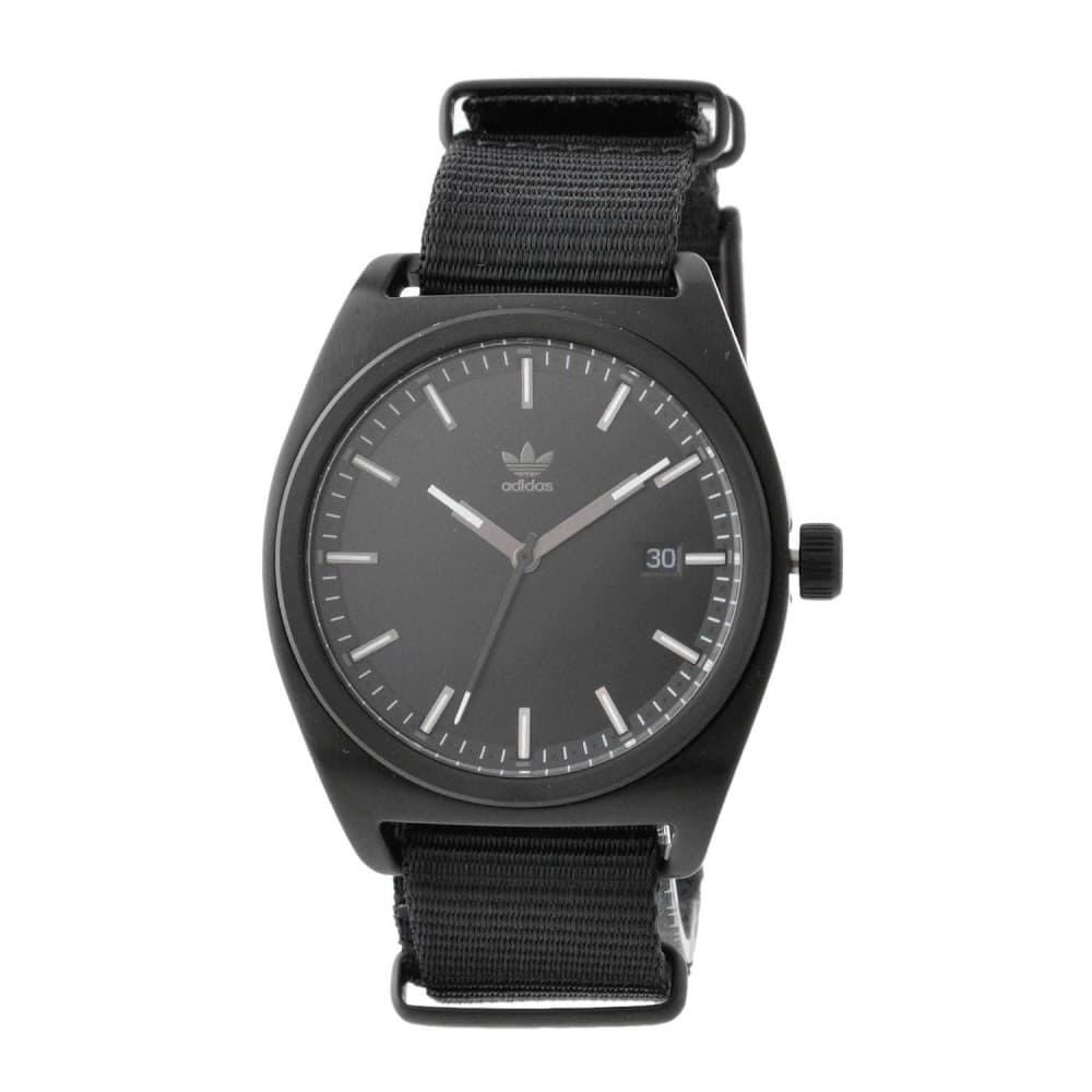 アディダス 腕時計 メンズ Adidas プロセス_W2 Z09-2341