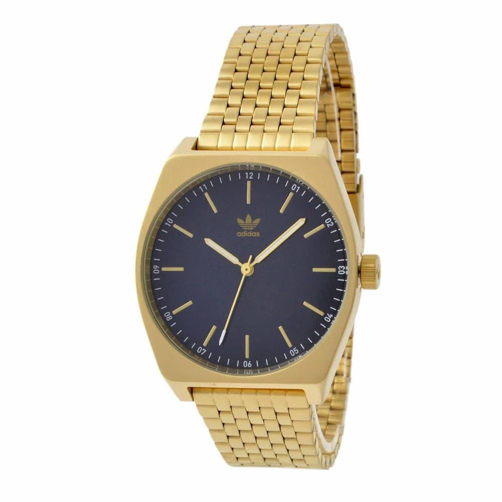 アディダス 腕時計 メンズ Adidas プロセス_M1 Z02-2913