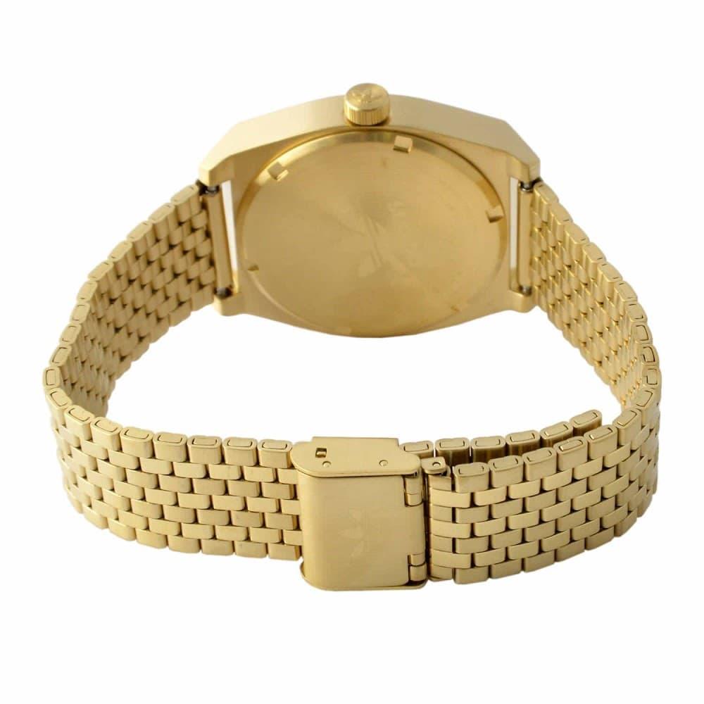アディダス 腕時計 メンズ Adidas プロセス_M1 Z02-2914