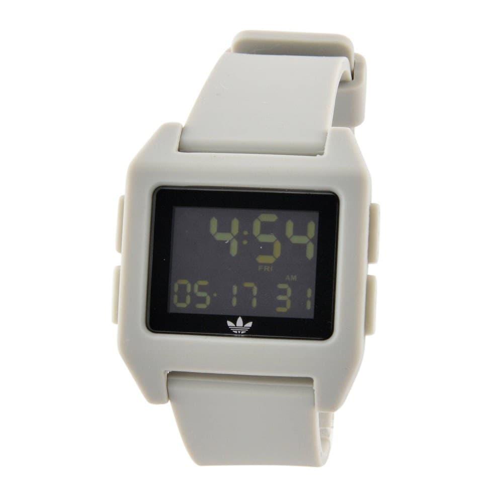 アディダス 腕時計 メンズ ユニセックス Adidas アーカイブ ARCHIVE_SP1 Z15-3186