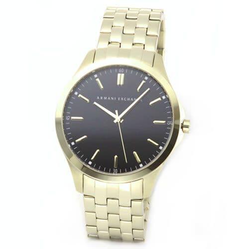 アルマーニエクスチェンジ 腕時計 メンズ ARMANI EXCHANGE AX2145