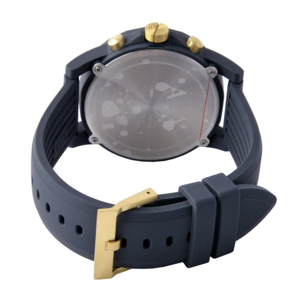 c33cc3222632 アルマーニ エクスチェンジ 腕時計 メンズ ARMANI EXCHANGE AX1335 アルマーニエクスチェンジ メンズ腕時計 AX1335
