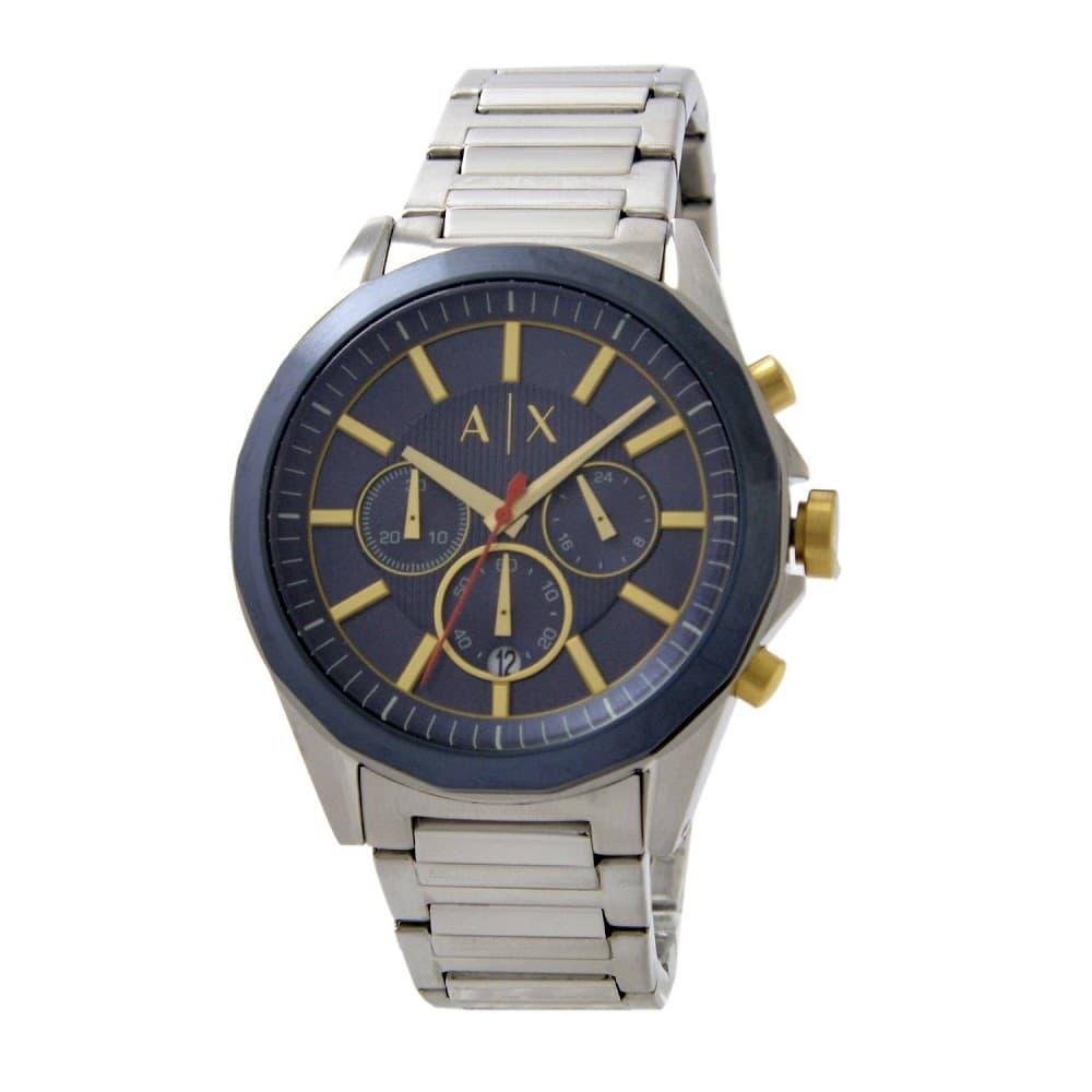 アルマーニ エクスチェンジ 腕時計 メンズ ARMANI EXCHANGE AX2614