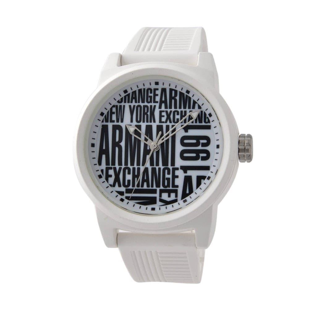アルマーニ エクスチェンジ 腕時計 メンズ ARMANI EXCHANGE AX1442