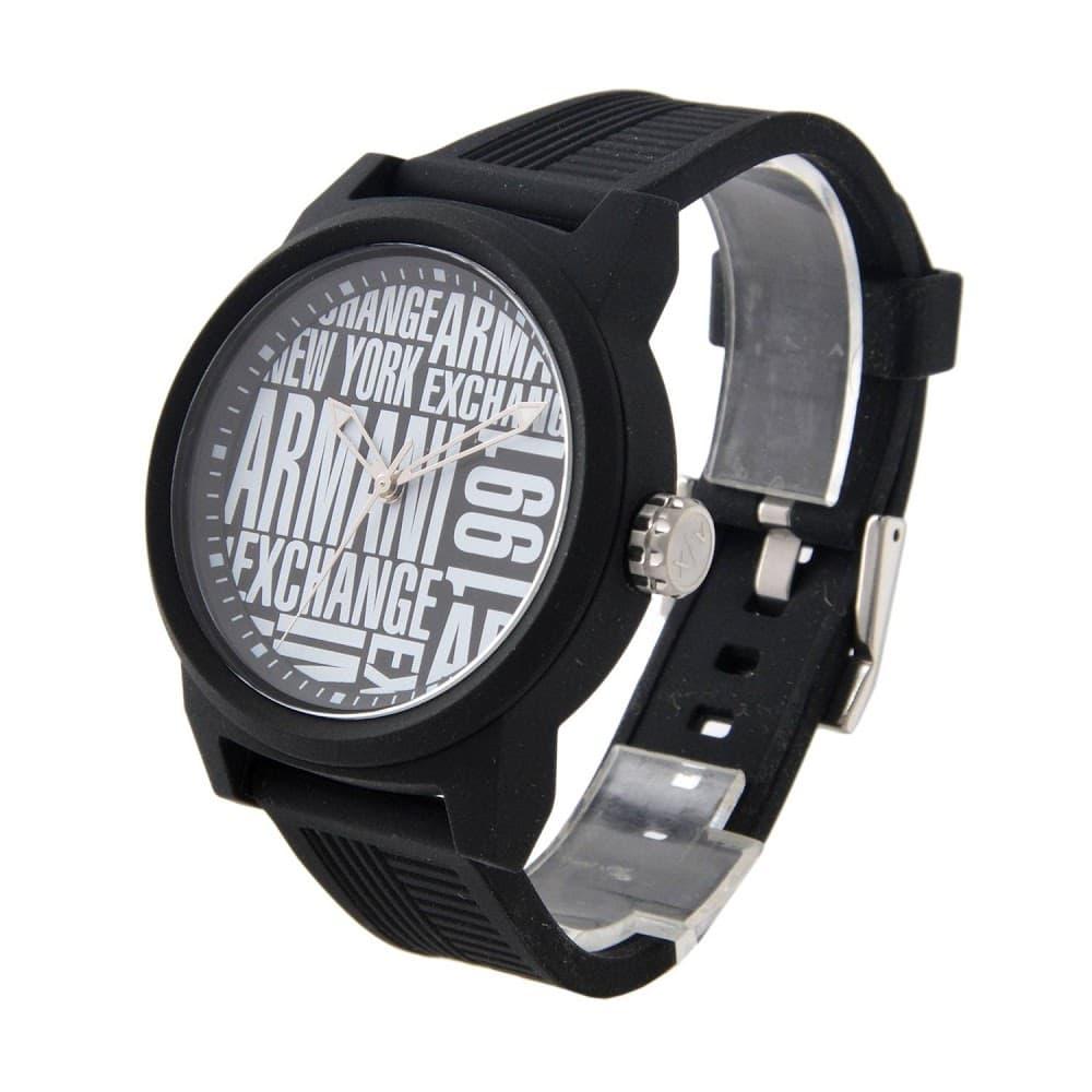 アルマーニ エクスチェンジ 腕時計 メンズ ARMANI EXCHANGE AX1443