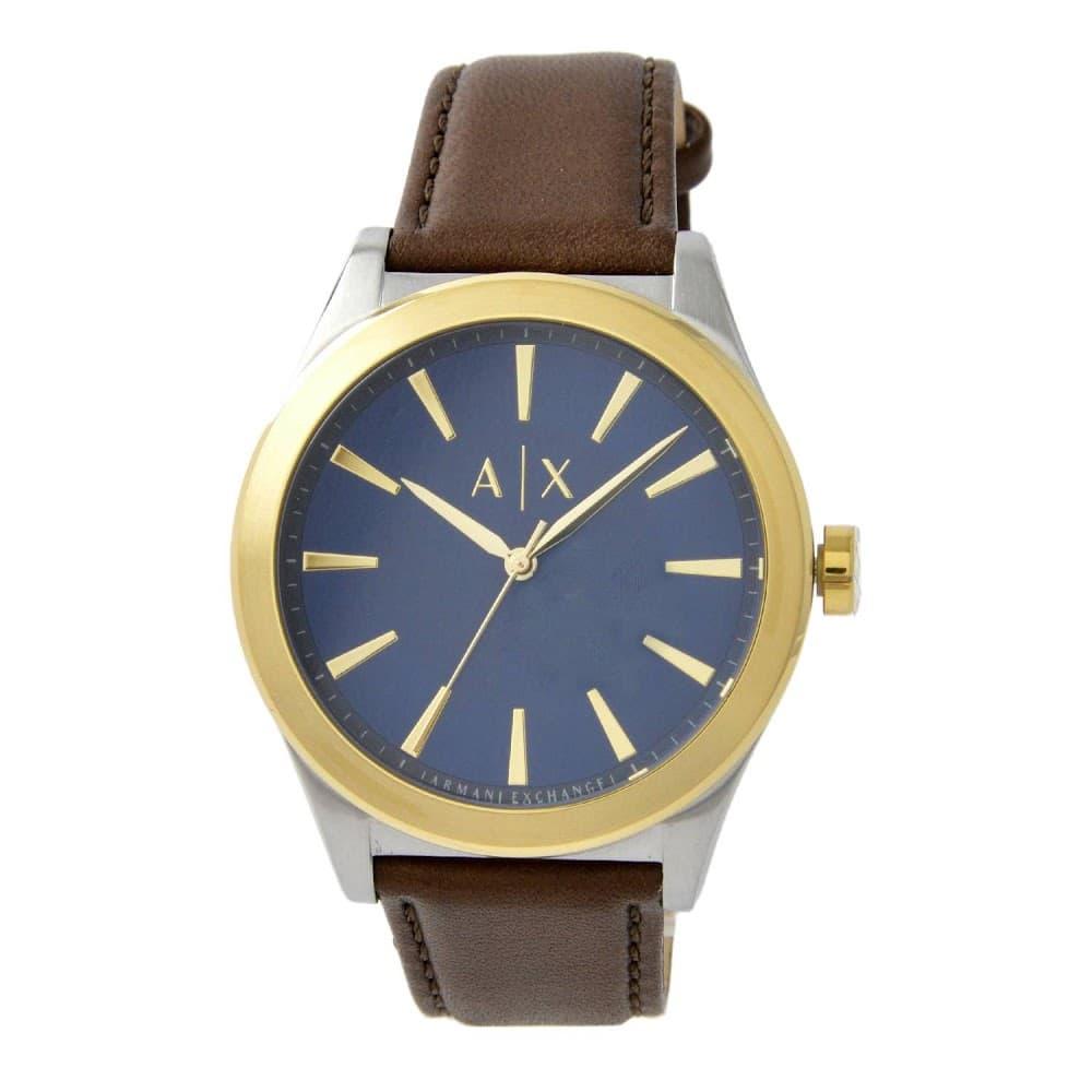 アルマーニ エクスチェンジ 腕時計 メンズ ARMANI EXCHANGE AX2334
