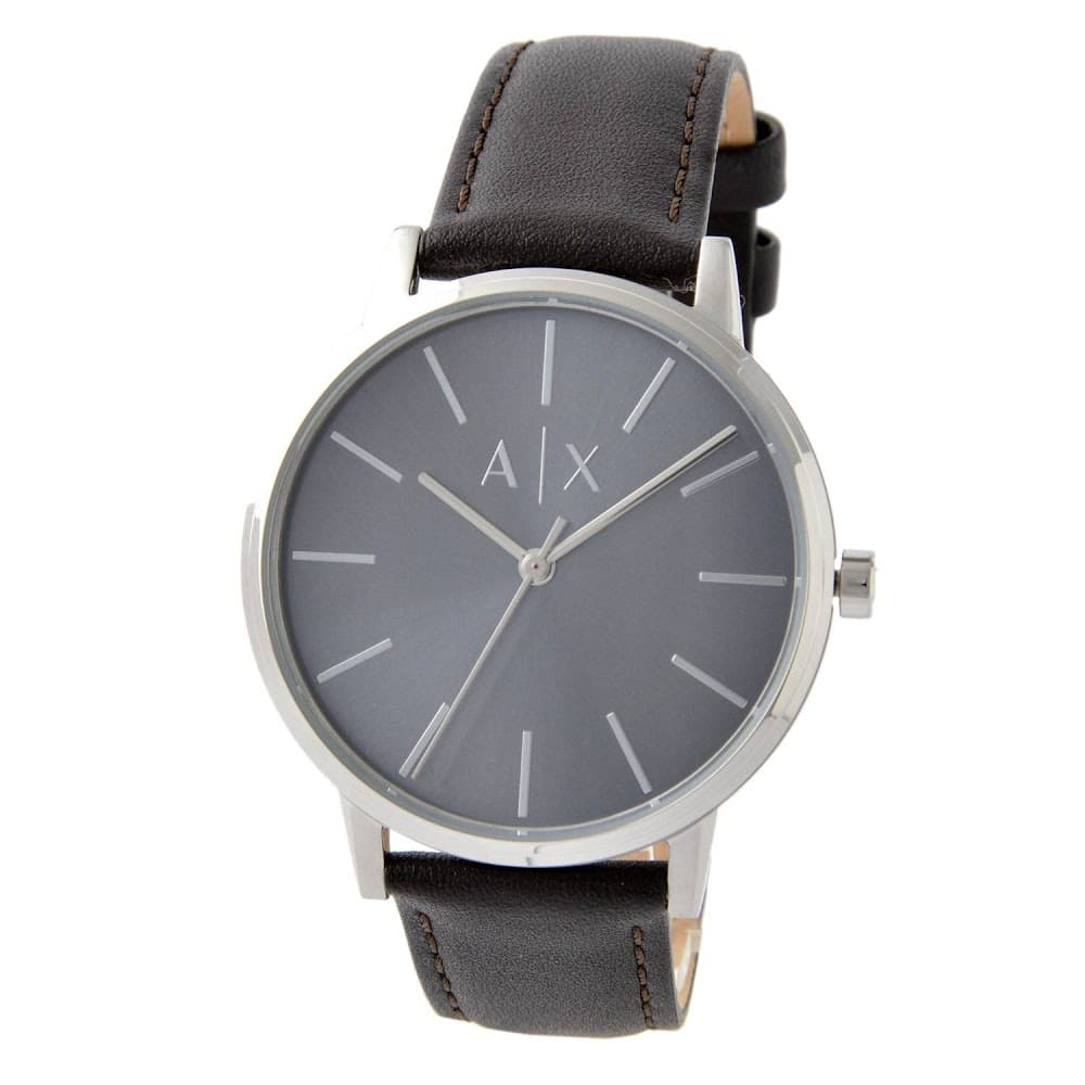 アルマーニ エクスチェンジ 腕時計 メンズ ARMANI EXCHANGE ケイド AX2704