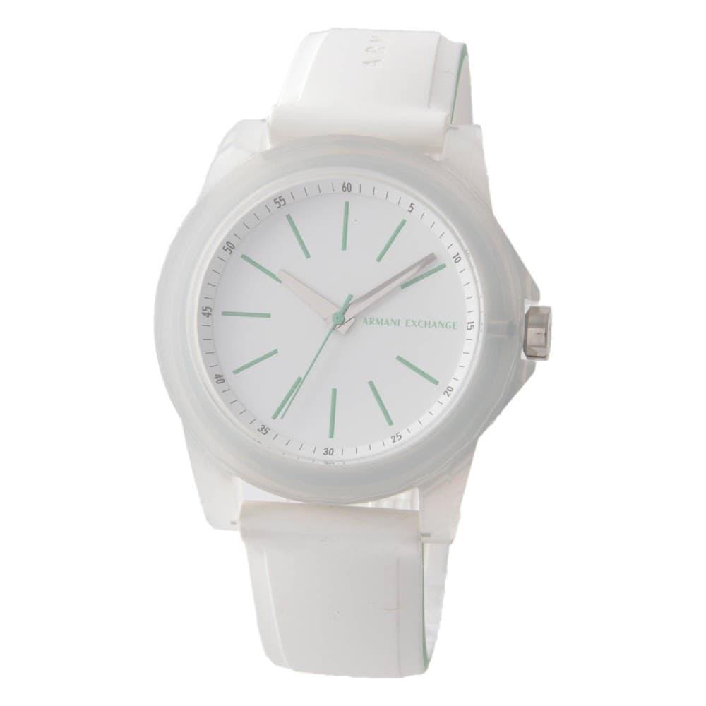 アルマーニ エクスチェンジ 腕時計 レディース ARMANI EXCHANGE AX4359