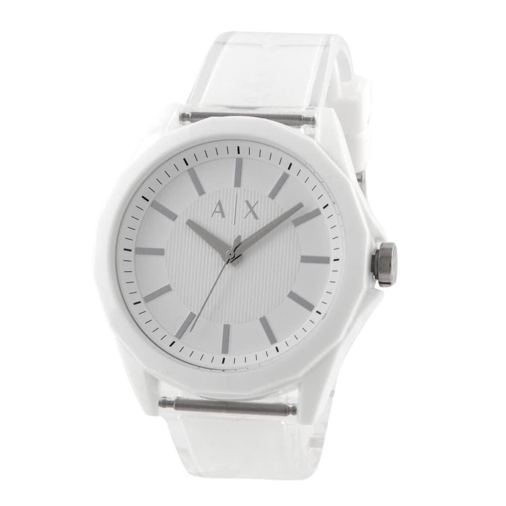アルマーニ エクスチェンジ 腕時計 メンズ ARMANI EXCHANGE AX2630