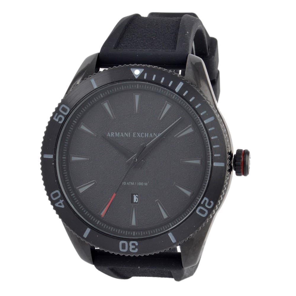 アルマーニエクスチェンジ 腕時計 メンズ ARMANI EXCHANGE AX1829