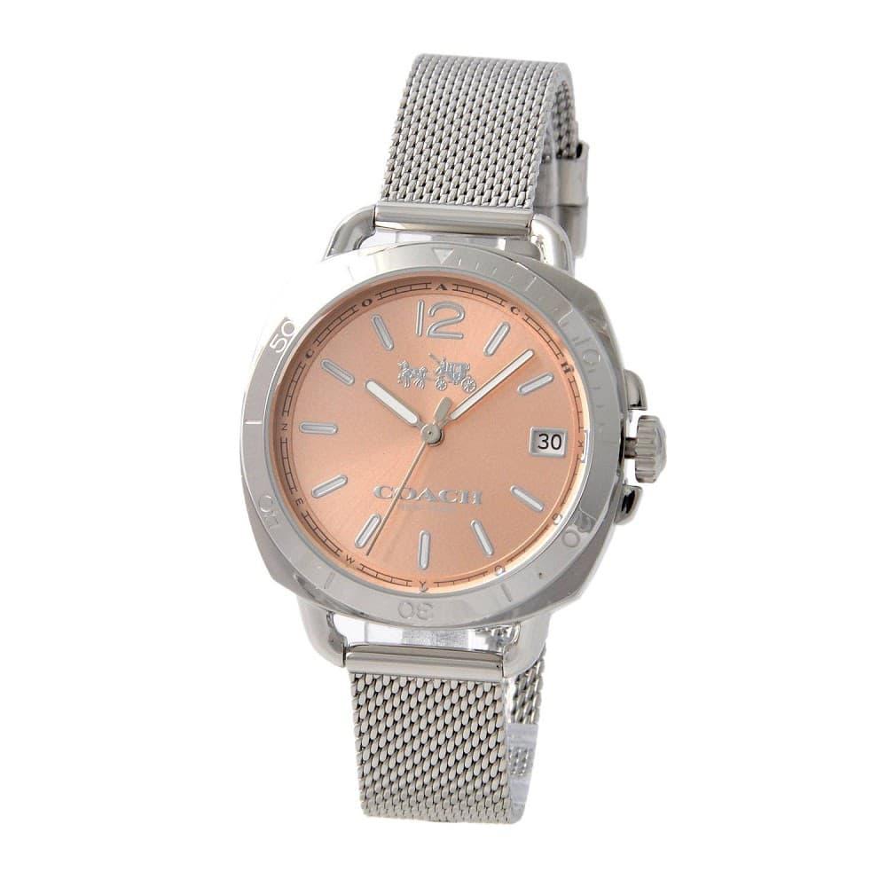 コーチ 腕時計 レディース COACH テイタム 14502635