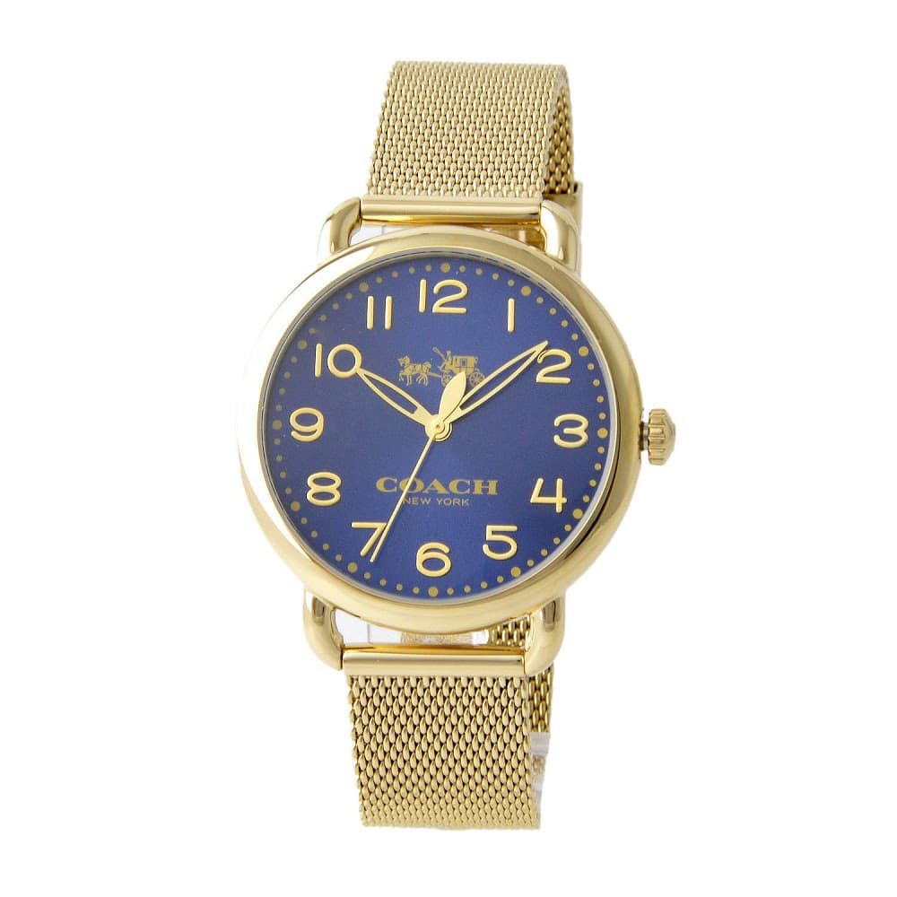 コーチ 腕時計 レディース COACH デランシー 14502665