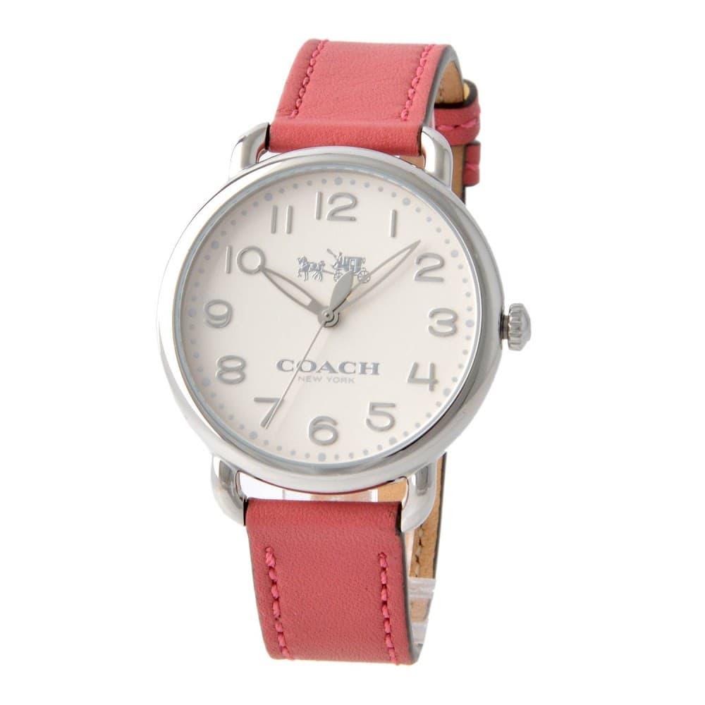 コーチ 腕時計 レディース COACH デランシー 14502717
