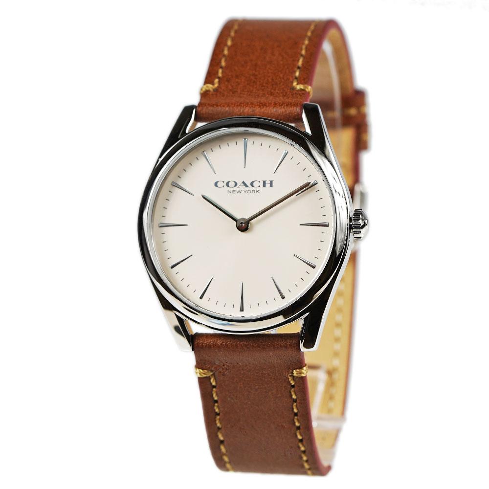 コーチ 腕時計 レディース COACH モダンラグジュアリー MODERN LUXURY 14503105