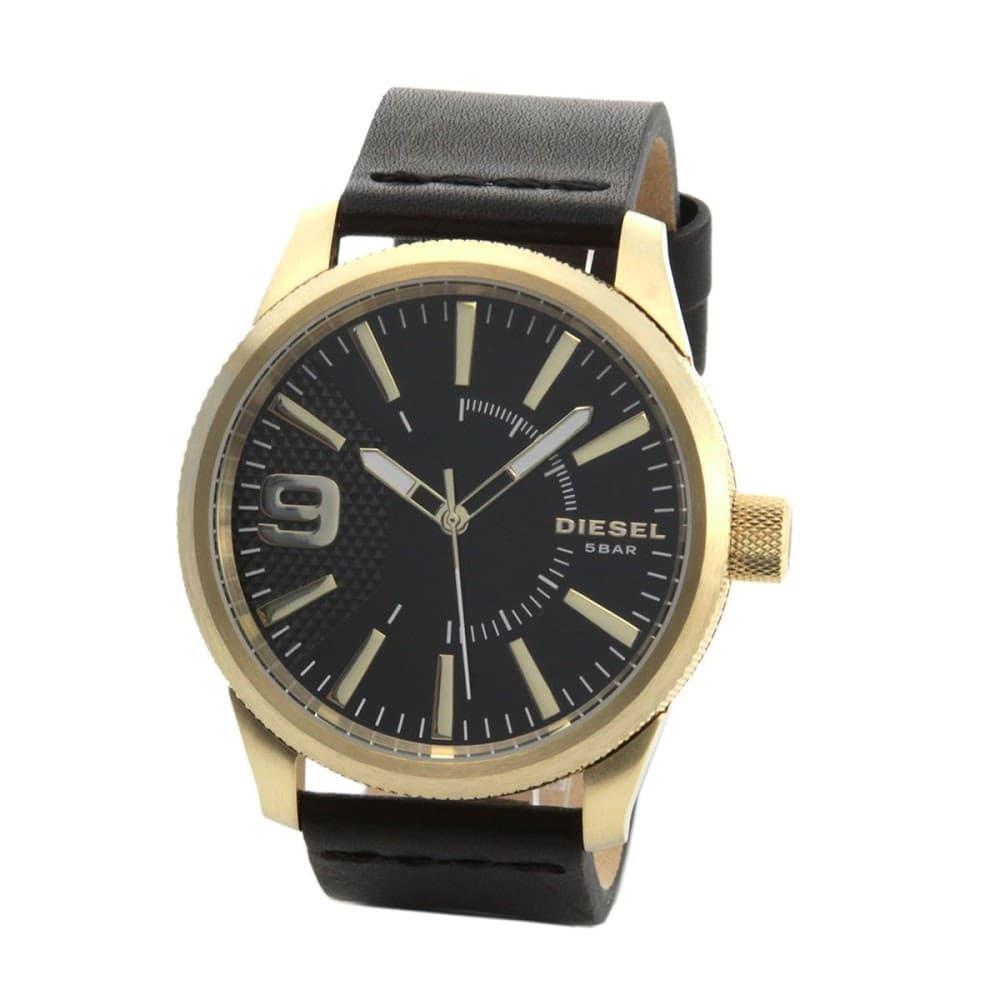 ディーゼル 腕時計 メンズ DIESEL DZ1801