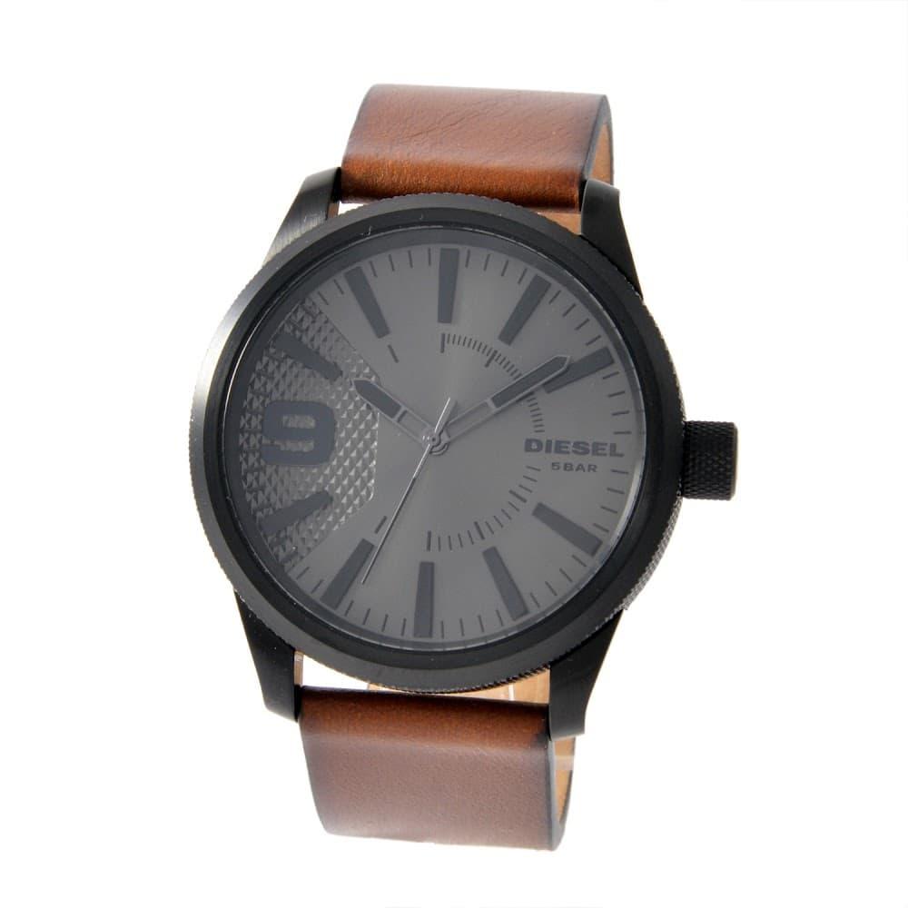 ディーゼル 腕時計 メンズ DIESEL DZ1764