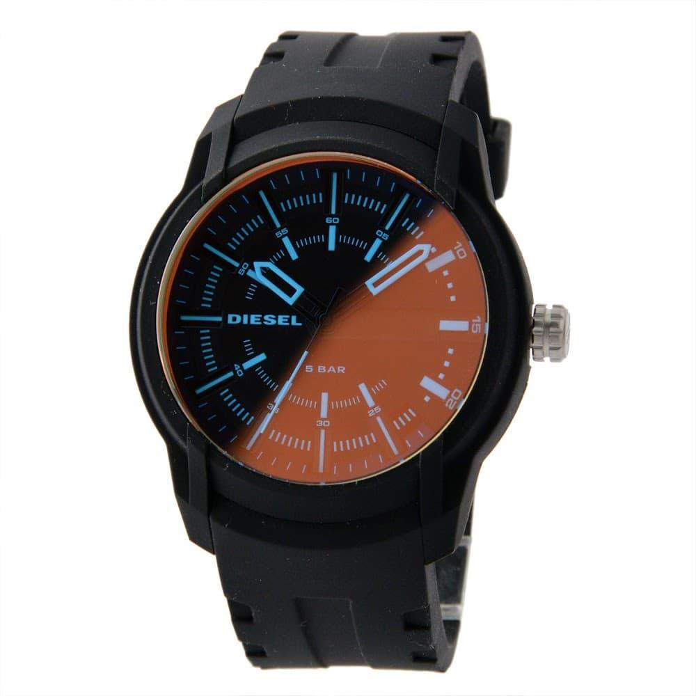 ディーゼル 腕時計 メンズ DIESEL DZ1819 アームバー