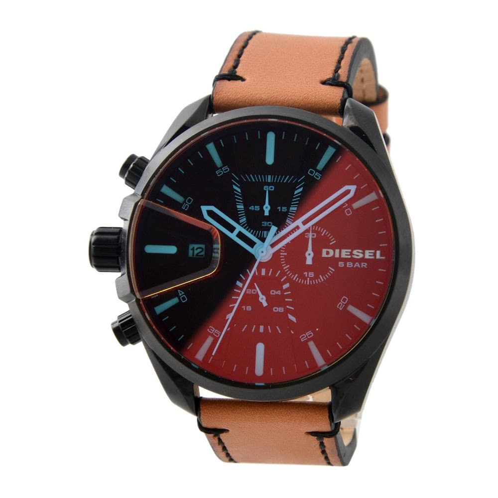 ディーゼル 腕時計 メンズ DIESEL DZ4471