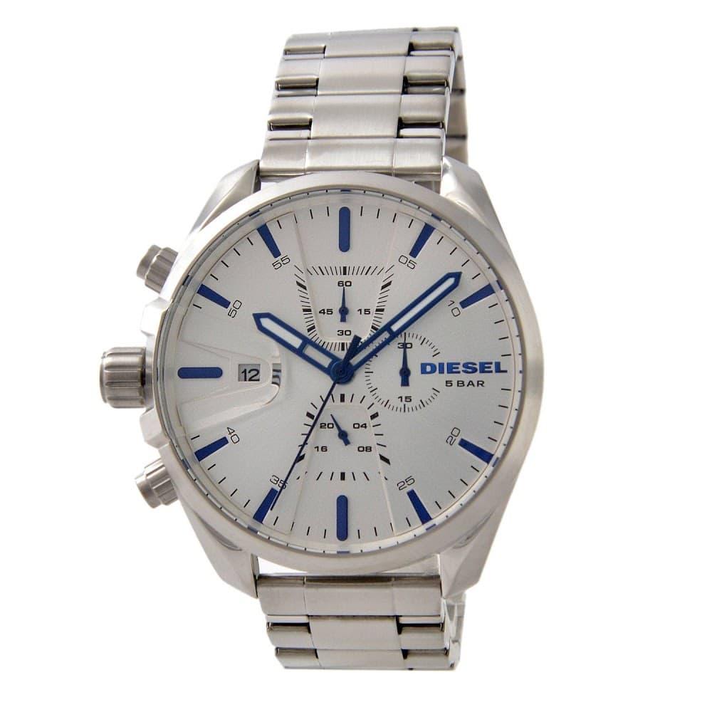 ディーゼル 腕時計 メンズ DIESEL DZ4473