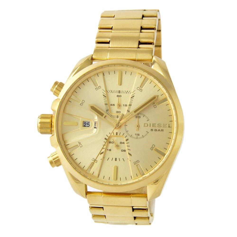 ディーゼル 腕時計 メンズ DIESEL MS9 DZ4475