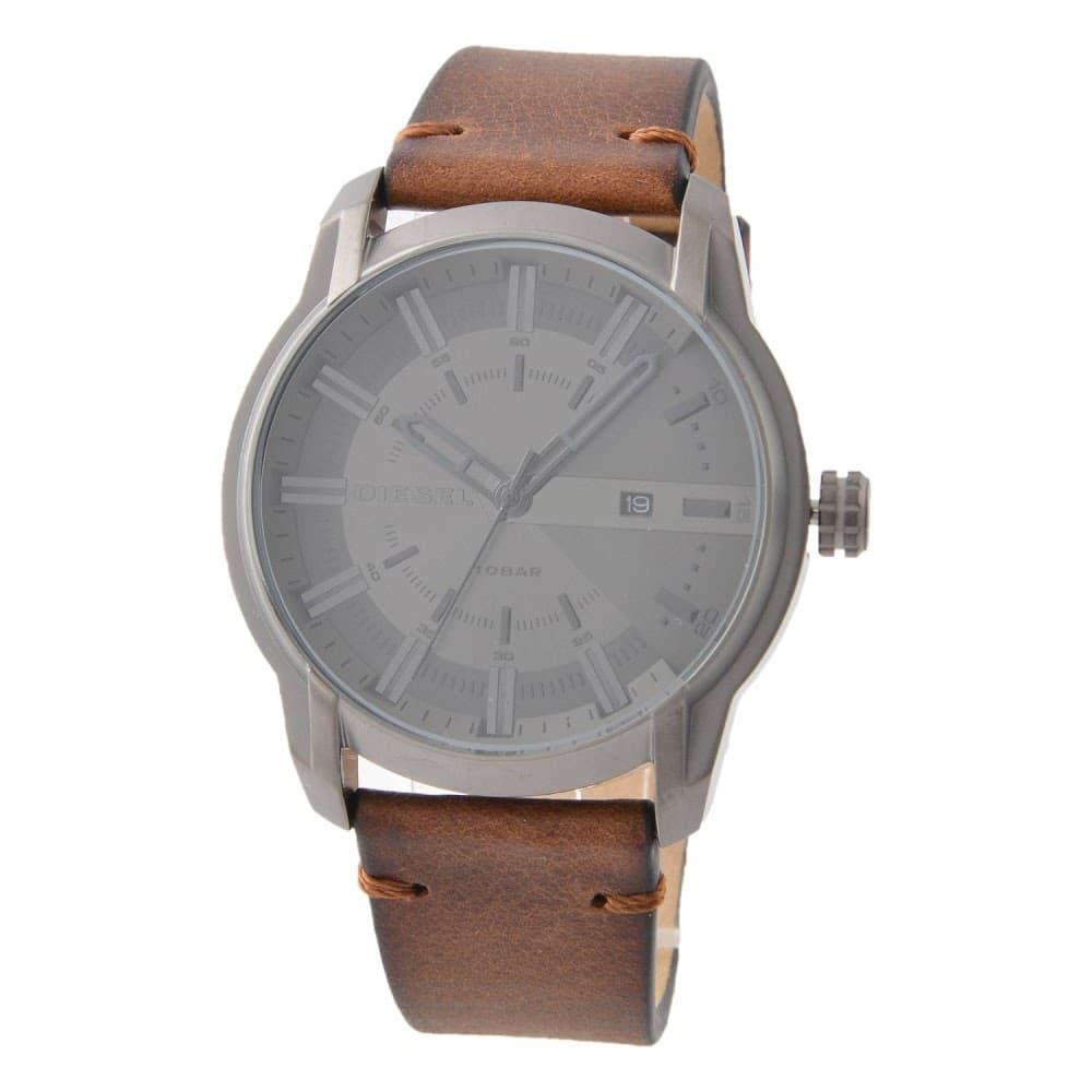 ディーゼル 腕時計 メンズ DIESEL アームバー DZ1869